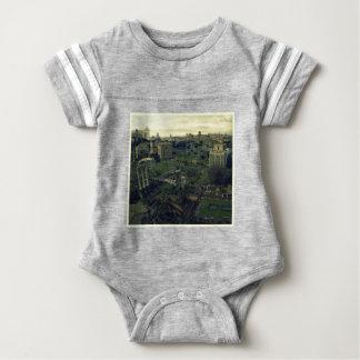 forumromano baby bodysuit