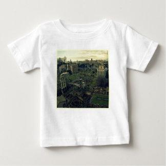forumromano baby T-Shirt
