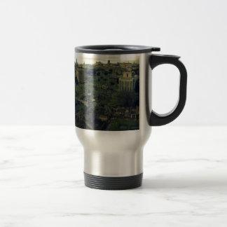 forumromano travel mug