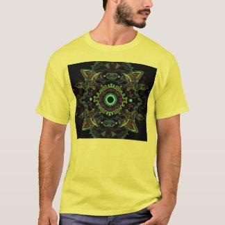 forward motion T-Shirt