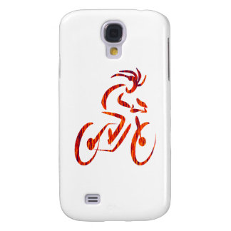 FORWARD THE MOTION SAMSUNG GALAXY S4 CASES