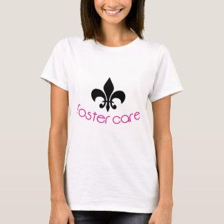 Foster Care T-shirt.png T-Shirt