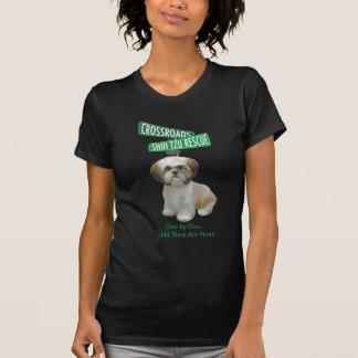 Foster Mom Shirt