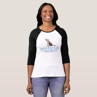 Foster Mom T-Shirt