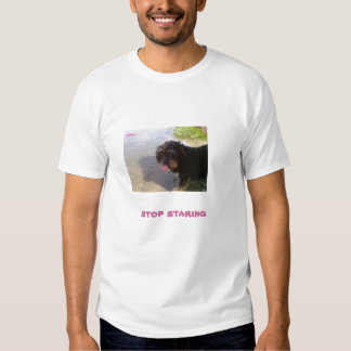 Fotografija-0078, stop staring t shirts