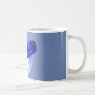 FOTS Mug Series: Chibi Gentleness