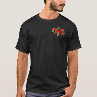 Foul Boys Running Club T-Shirt