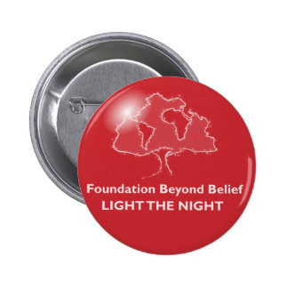 Foundation Beyond Belief Light The Night team red Button