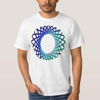 Foundation Rotation Shirts
