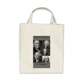founding_fathers bags