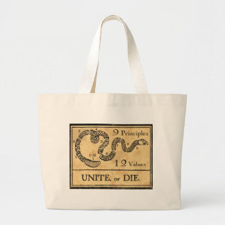 founding fathers bags
