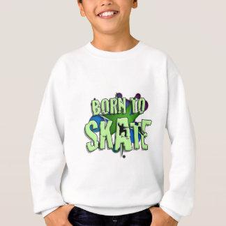 fount ton skate sweatshirt