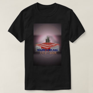 Fountain Glow T-Shirt
