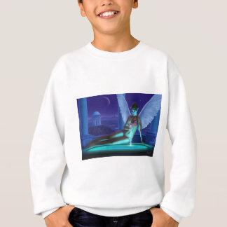 Fountain of Dreams Sweatshirt