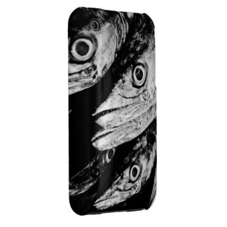 four eyes iPhone 3 covers