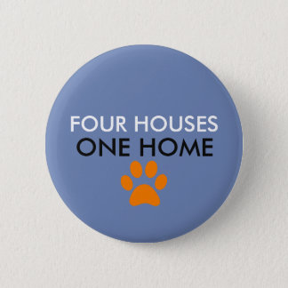 Four Houses One Home Button