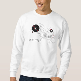 Four Realz - T-Shirt