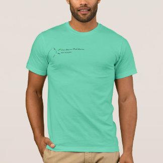 Four Season Pool Services T-Shirt