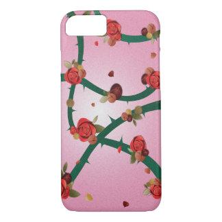 Four Season - Spring iPhone 7 Case