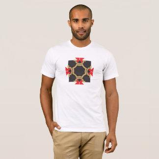 Four Sides T-Shirt