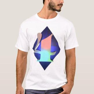 Four T-Shirt