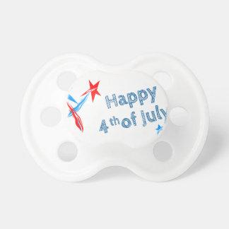 Fourth-of-July #2 Dummy