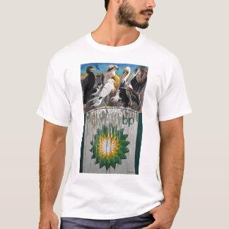 Fowl Language by Paul Jackson aws,nws T-Shirt