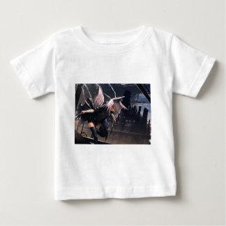 Fox Assassin Baby T-Shirt