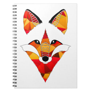 Fox Fire Notebook