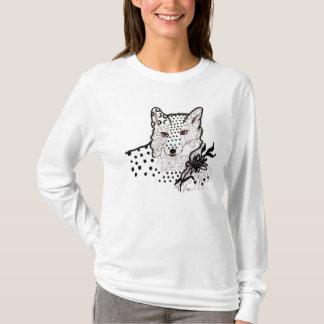 Fox Hope T-Shirt