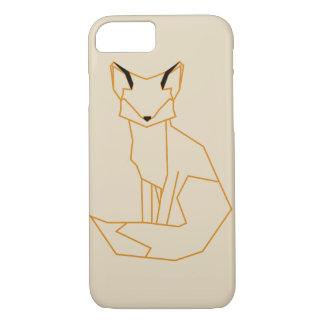 fox iPhone 8/7 case