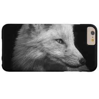 Fox Portrait Phone Case