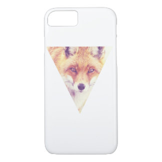 Foxe Eyes iPhone 8/7 Case