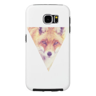 Foxe Eyes Samsung Galaxy S6 Cases