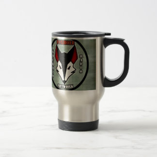 Foxhole Cup of Joe 2 GO...