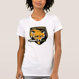 foxhound T-Shirt