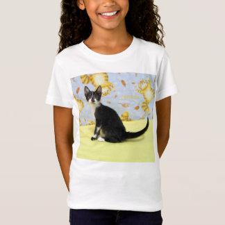 Foxi Moxi's T-shirt