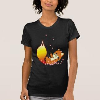 Foxkeh Shirts