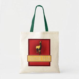 Foxmor Farm Bag