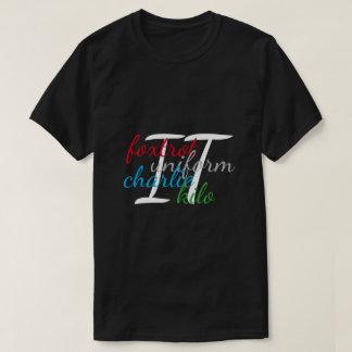 Foxtrot..it T-Shirt