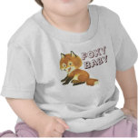 Foxy Baby