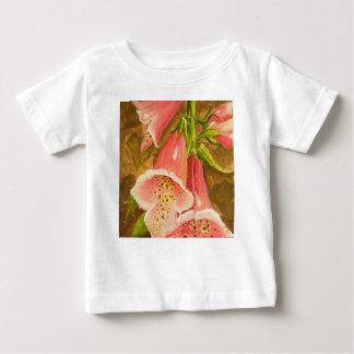 Foxy Foxglove of Williamsburg.JPG Baby T-Shirt