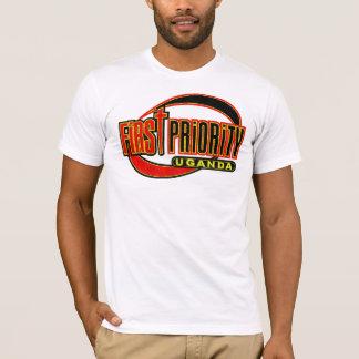 FP Uganda T-Shirt