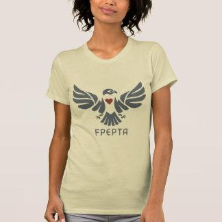 FPEPTA Spirit Tees