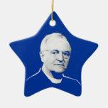 Fr. Feeney Ornament