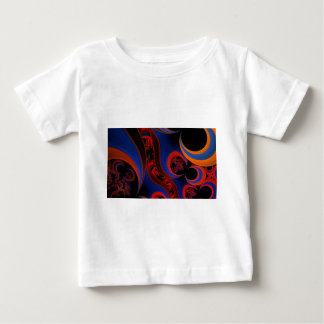 Fra Baby T-Shirt