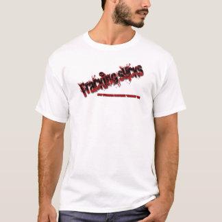 Fracking Sucks T-Shirt