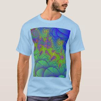 Fracta Shirt 44