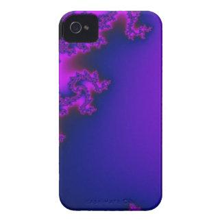 Fractal1.ai Case-Mate iPhone 4 Cases