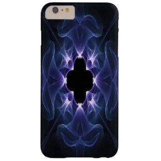 Fractal 16-B Phone Case